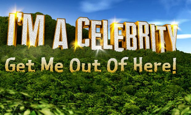 I_m_A_Celebrity_Get_Me_Out_Of_Here__2013___who_s_going_into_the_jungle_