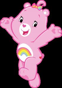 Care-Bear-4