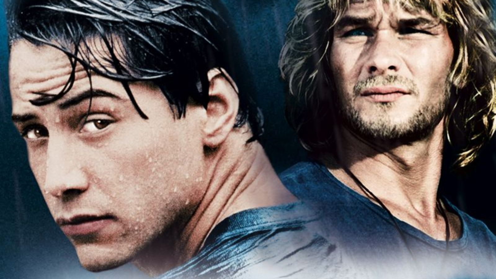 5 Reasons Why Point Break Is In My All Time Top 5 Way To