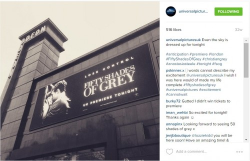 "FireShot Capture 7 - Universal Pictures on Instagram_ ""Even t_ - https___instagram.com_p_y_6oSeogZz_"
