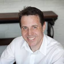 Giles Hadman