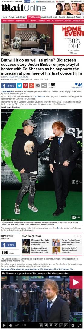 FireShot Capture 23 - Justin Bieber enjoys banter with Ed Sh_ - http___www.dailymail.co.uk_tvshowb