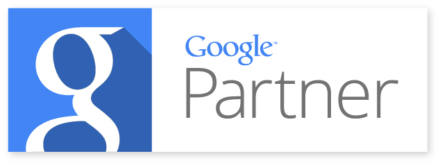 WAY TO BLUE BECOMES A CERTIFIED GOOGLE PARTNER
