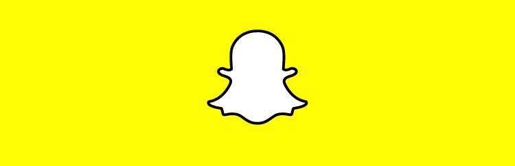 snapchat-banner
