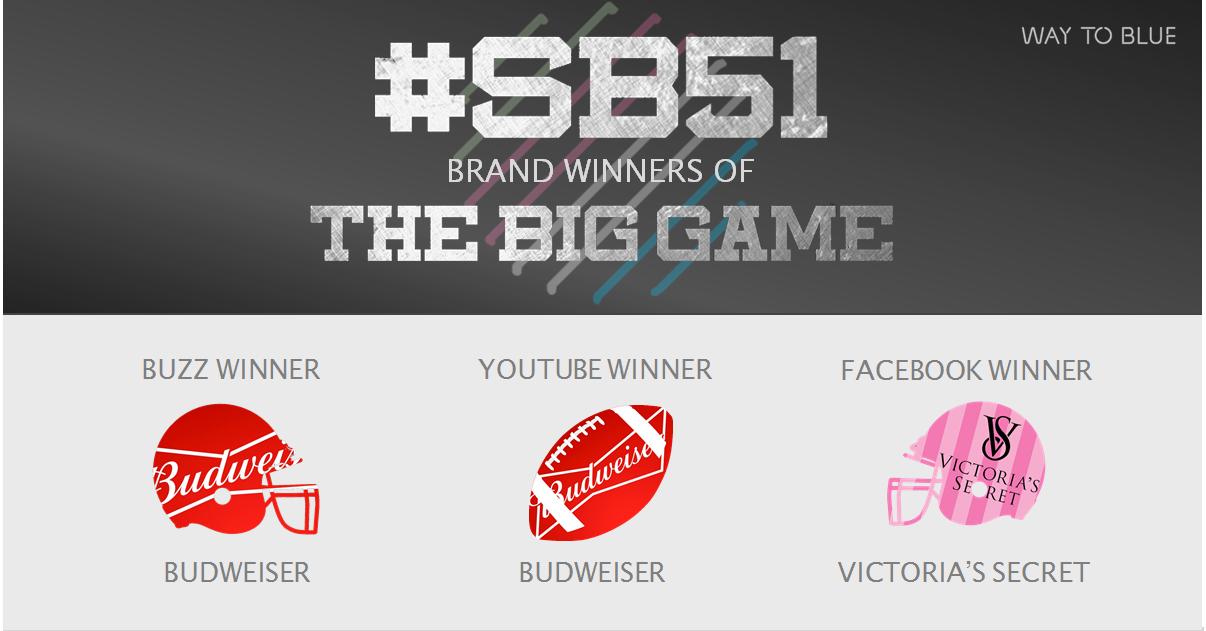 sb51_1