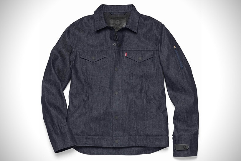 levi-x-google-smart-jacket-designboom-03-13-2017-818-015-818x546