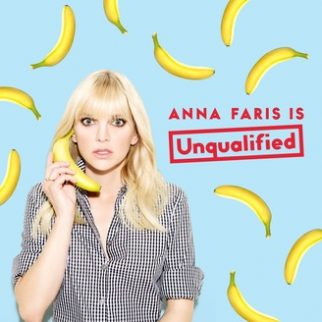 annafaris_unqalified