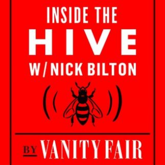 insidethehive_nickbilton