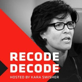 recodedecode