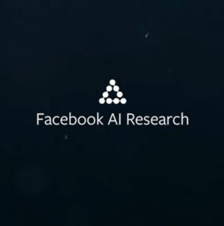 facebook-chat-bot-5-at-5
