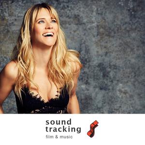 soundtracking_logo