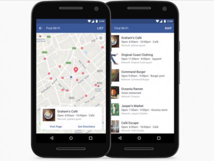 facebook-five-at-five-64