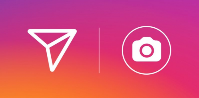 instagram-stories-5-at-5-65