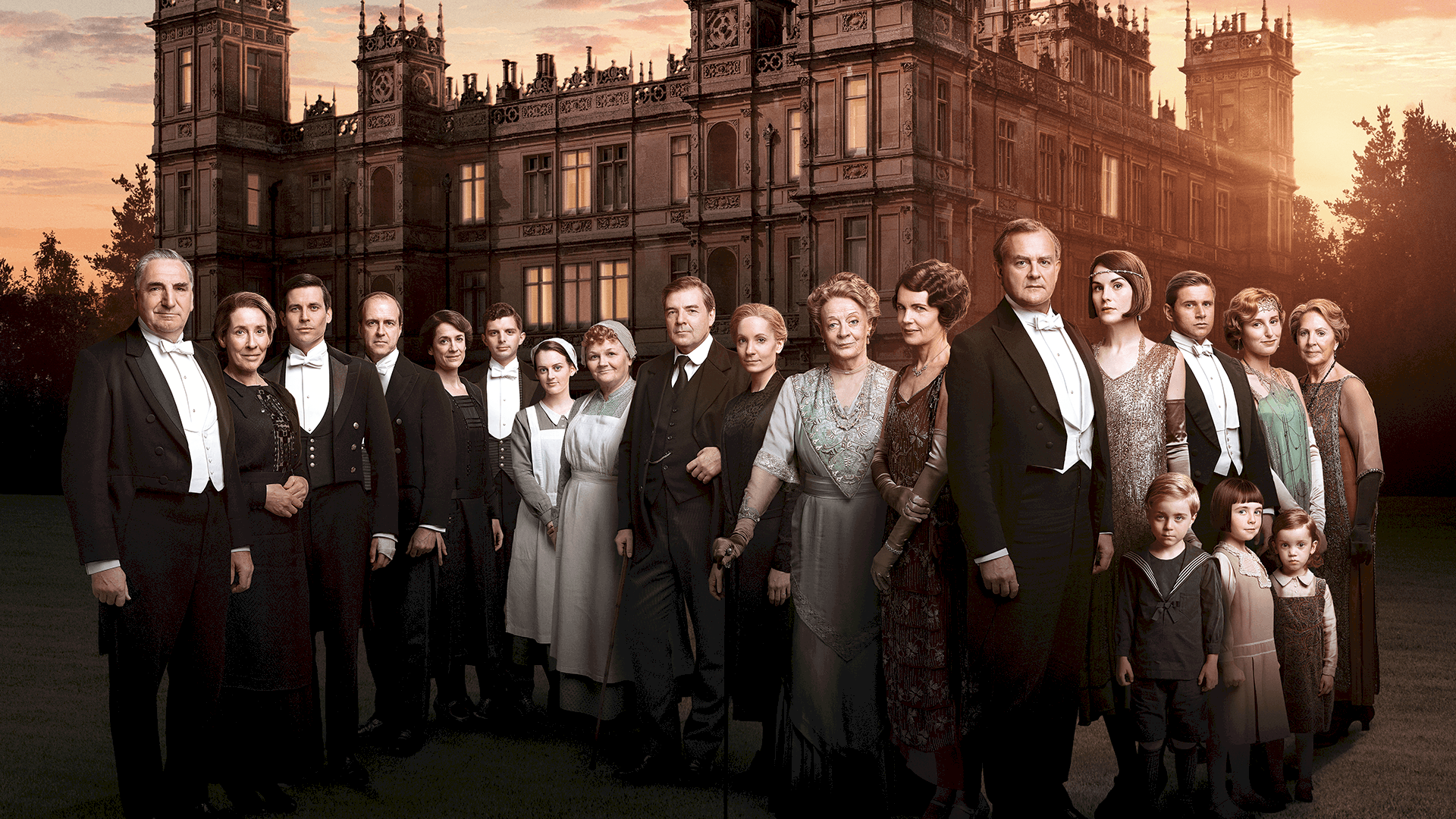 EN_SLIDE_DOWNTON_4