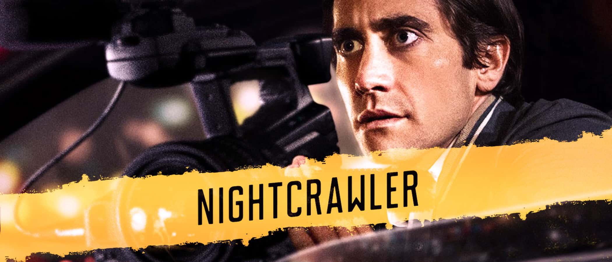 nightcrawler-hero2