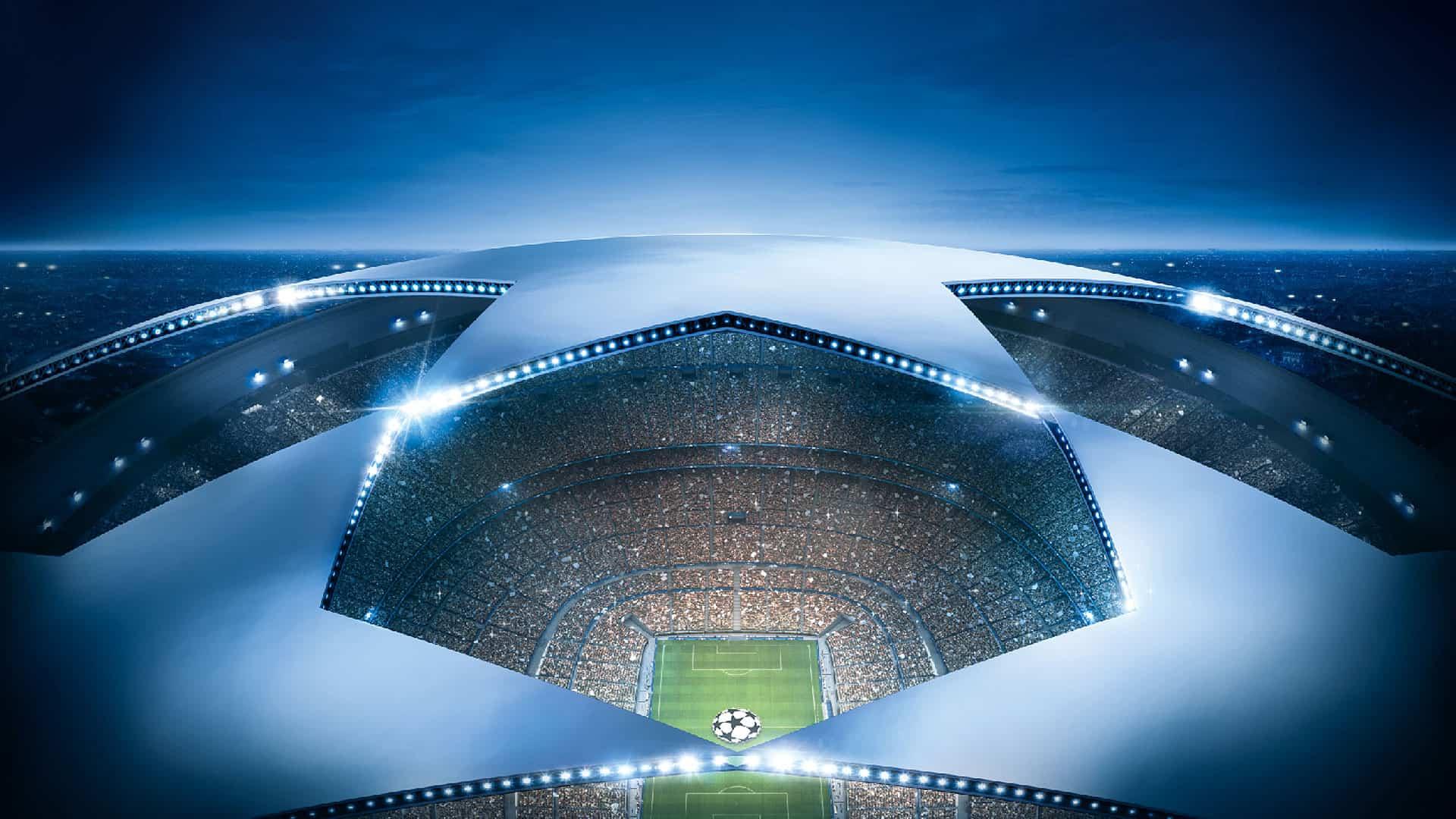 EN_SLIDE_UEFA_2